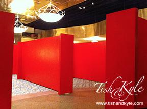 portable-walls-chicago-blues-michael-jackson-majestic-casino-gary
