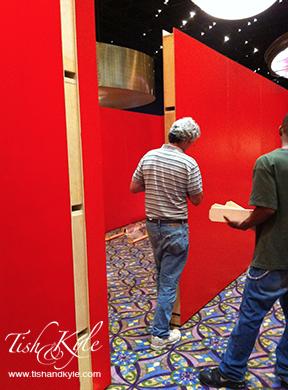 portable-walls-exhibit-museum-temporary-walls-3