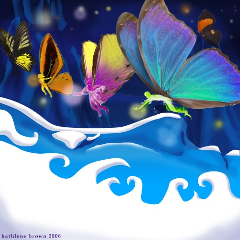 kathlene_quinn_kyle_stickerskinz_butterfly_lg
