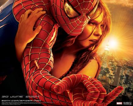Spiderman-wallpapers-peter-parker-and-mary-jane-watson-9040137-1280-1024